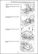 Manual e tutoriais Ajuste de vácuo, manutenção Câmbios da série 722 (722.3 - 722.4 e 722.5) 722_3_full_manual_page_085