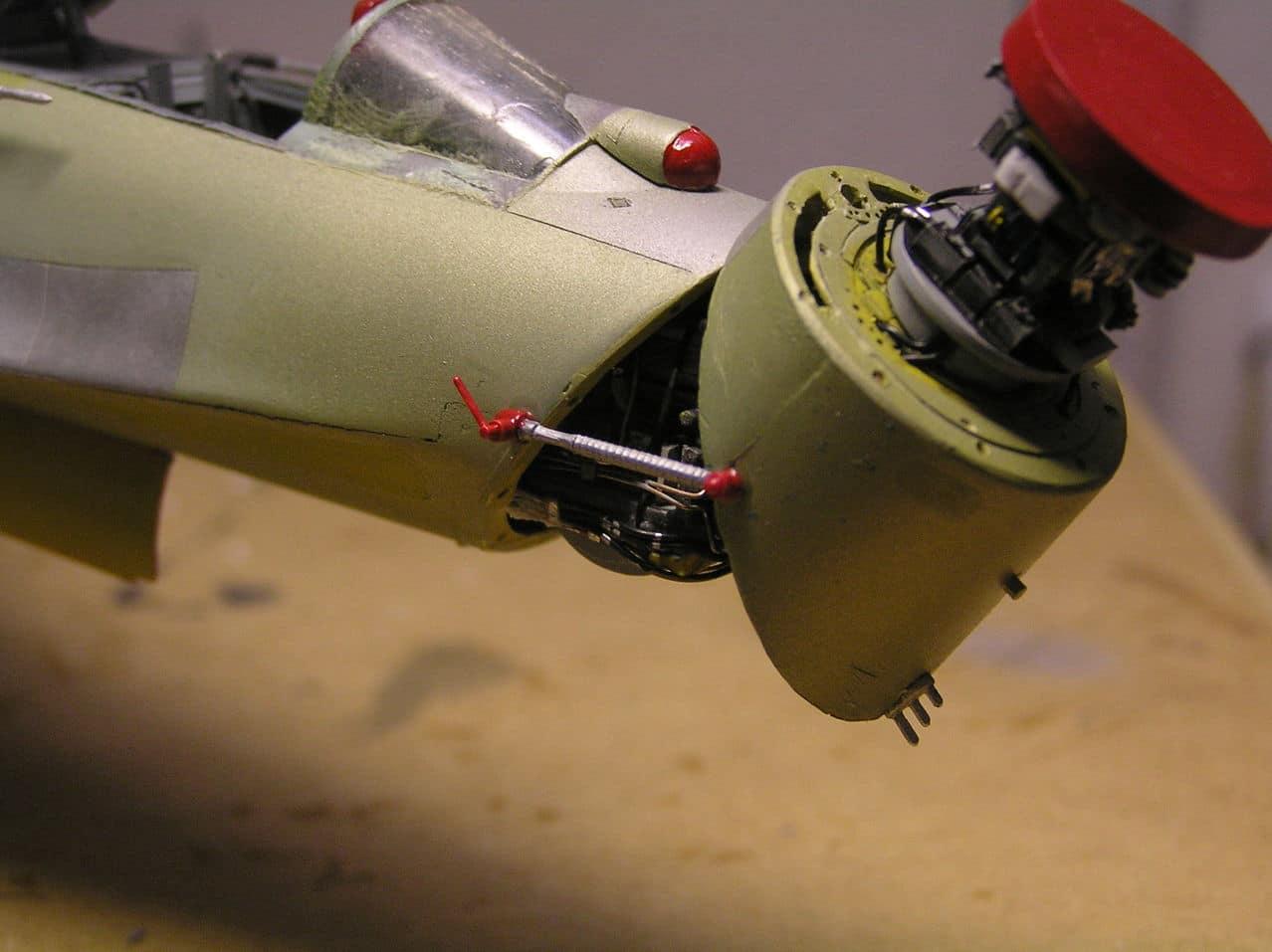 ...καπως ετσι αρχισαν ολα...Su-27  και τα μυαλα στα καγκελα... - Σελίδα 4 P1010203