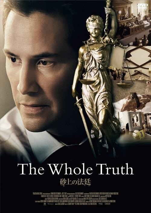 Keanu Reeves The_whole_truth_656626274_large