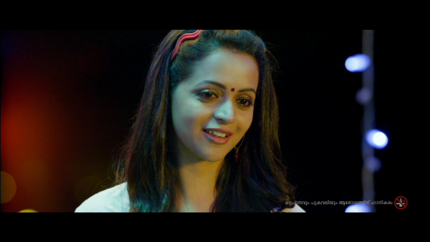 New Malayalam Blu Ray/DVD/ VCD Releases - Page 5 Vlcsnap_2013_09_11_18h12m36s108