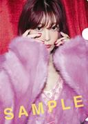 8th Album - 『HONEY』 - Page 8 SCANDAL_clearfile_sample_05_H1
