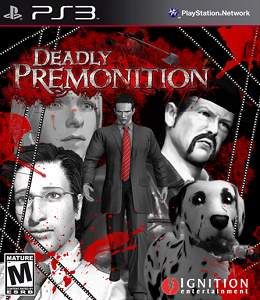 Cheats PKGs Pour CFW v4.xx Par JgDuff Deadly_Premonition