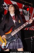 [United States] Japan Nite US Tour 2008 Scandal11
