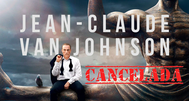 Jean-Claude Van Damme - Página 18 Jean-claude-van-johnson-amazon-canceled