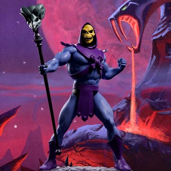 Dolph Lundgren para el remake de Masters del Universo Skeletor_juguete
