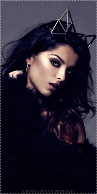 Bebe Rexha Image