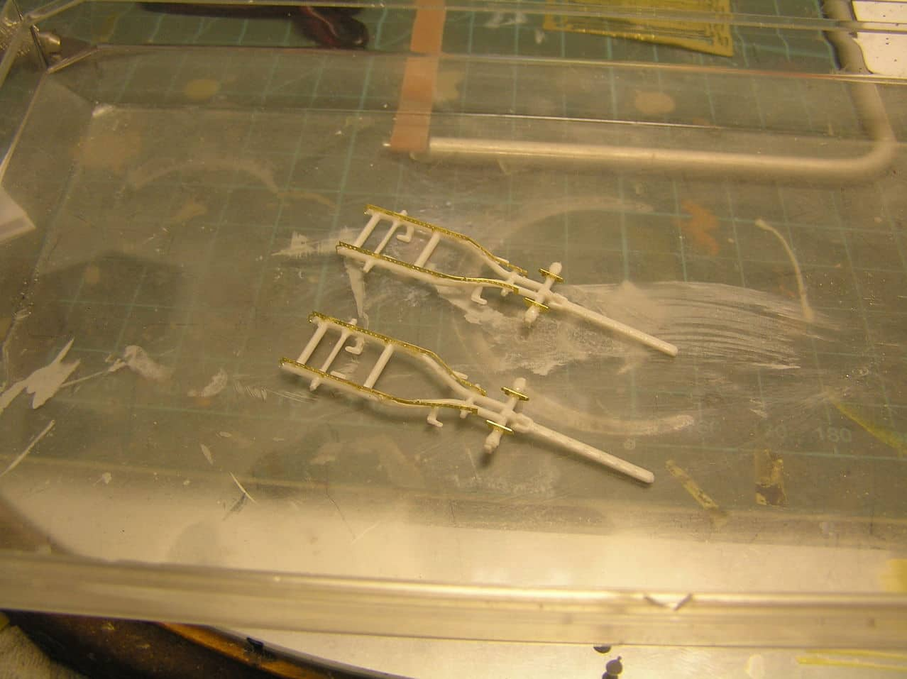 "F-35C  1/48 ... H  ""αεροπλαναρα""  !!! P1010033_2"