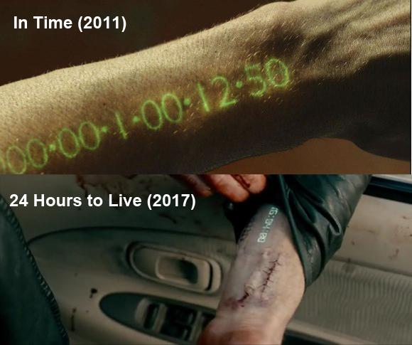 24 Hours to Live (2017) Reloj_de_vida