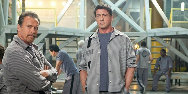 Sylvester Stallone - Página 8 Escape_plan_2_announced_with_stallone