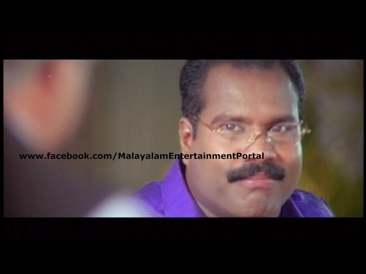 Rakshasarajavu DVD Screenshots (Saina) Bscap0007