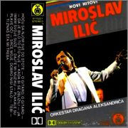 Miroslav Ilic -Diskografija - Page 2 R_1105989_11924488264