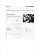 Manual e tutoriais Ajuste de vácuo, manutenção Câmbios da série 722 (722.3 - 722.4 e 722.5) Mercedes_722_4_adjustment_guide_page_027