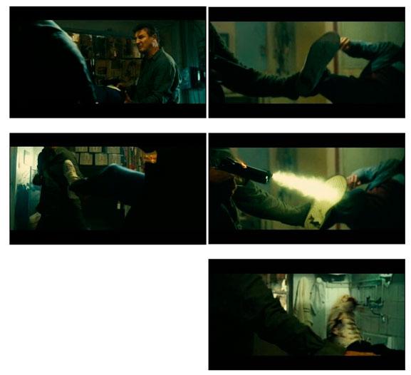 Venganza 2 (Taken 2) (2012) - Página 2 Taken_10