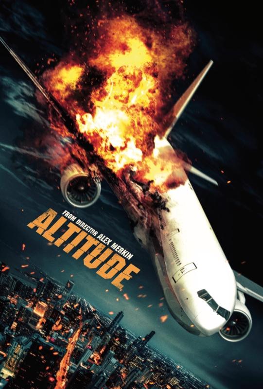 Altitude (2017) Altitude_Poster
