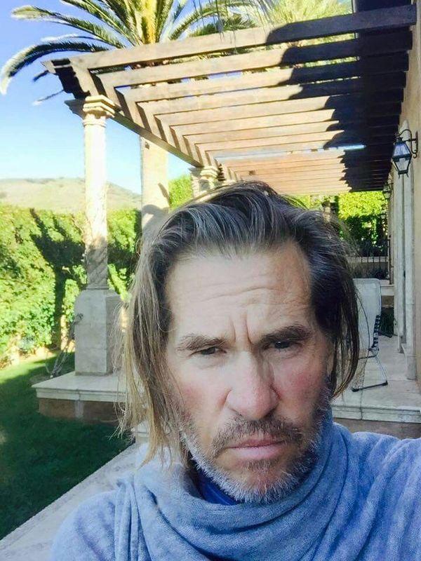 Tom Cruise 385436a64cd900e413daf38a66ab3f2e