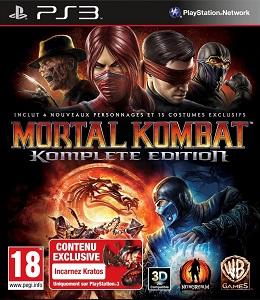 Cheats PKGs Pour CFW v4.xx Par JgDuff Mortal_Kombat_Komplete_Edition