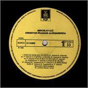 Miroslav Ilic -Diskografija - Page 2 R_1105989_11924488242