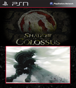 Cheats PKGs Pour CFW v4.xx Par JgDuff - Page 2 Shadow_Of_The_Colossus_HD