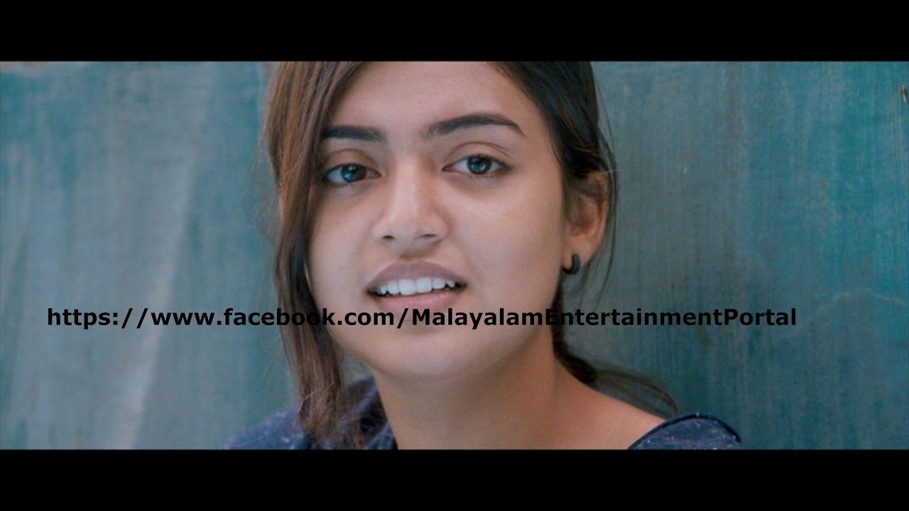 Om Shanti Oshaana DVD Screenshots Bscap0016
