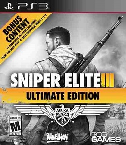 Cheats PKGs Pour CFW v4.xx Par JgDuff - Page 2 Sniper_Elite_3_Ultimate_Edition