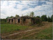Krug po Turopolju P7262084