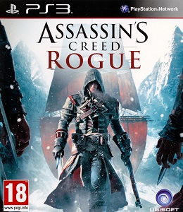 Cheats PKGs Pour CFW v4.xx Par JgDuff Assassins_Creed_Rogue