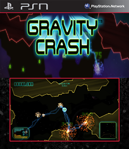 Cheats PKGs Pour CFW v4.xx Par JgDuff Gravity_Crash