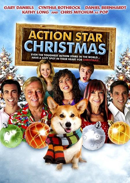 Pups Alone: A Christmas Peril (una peli navideña) 91ko3u25o9_L._SL1500