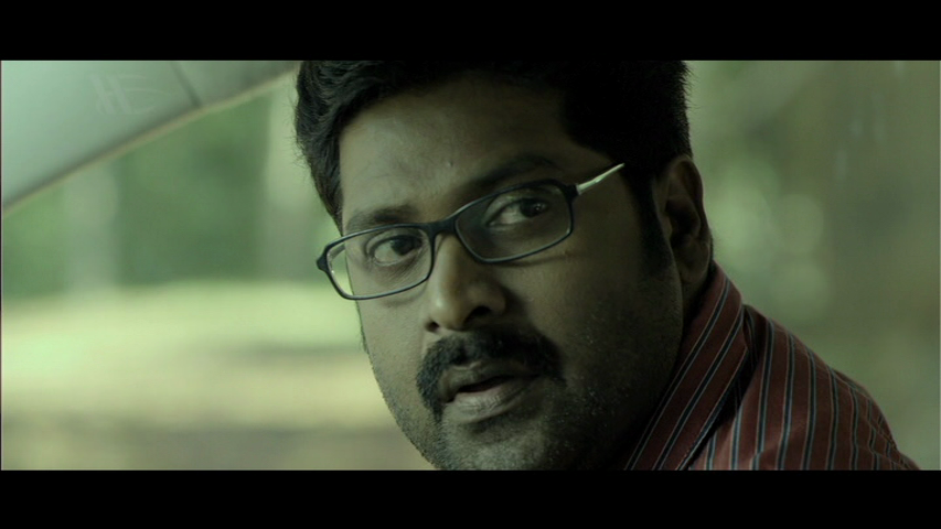 New Malayalam Blu Ray/DVD/ VCD Releases - Page 5 Vlcsnap_2013_09_11_19h38m37s3