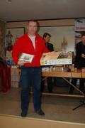 VII Межрегиональная выставка стендового моделизма, исторической и игровой миниатюры  DSC_0216