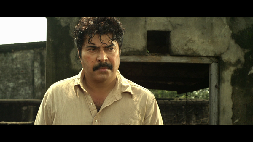 New Malayalam Blu Ray/DVD/ VCD Releases - Page 7 Vlcsnap_2014_05_27_19h00m42s114