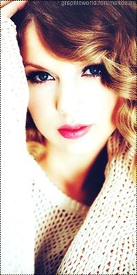 Taylor Swift 115