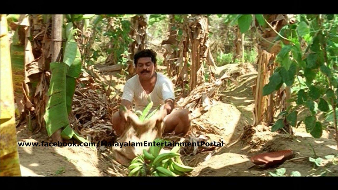 Mayilattam DVD Screenshots (Saina) Bscap0005