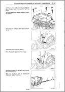 Manual e tutoriais Ajuste de vácuo, manutenção Câmbios da série 722 (722.3 - 722.4 e 722.5) 722_3_full_manual_page_122
