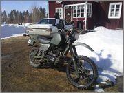 Moottoripyörät - Sivu 2 20150425_130423