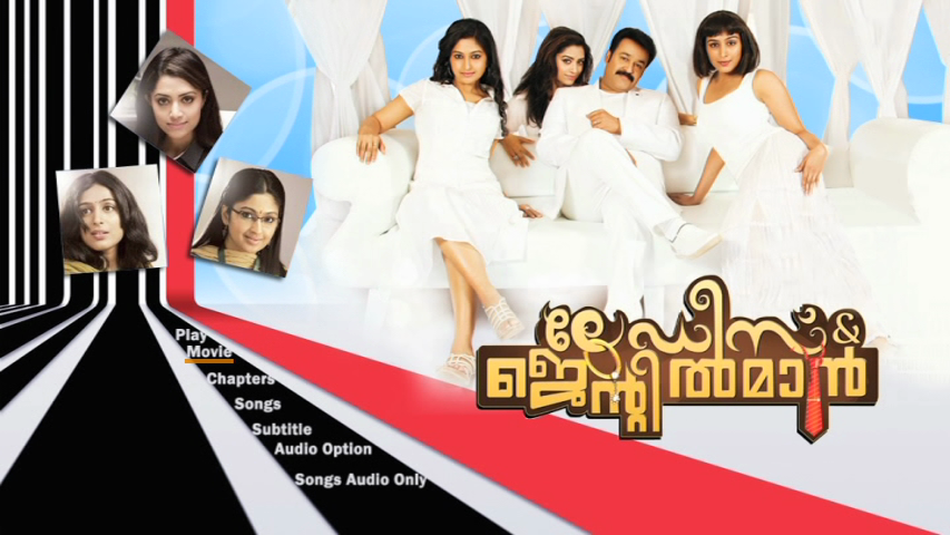 New Malayalam Blu Ray/DVD/ VCD Releases - Page 5 Vlcsnap_2013_10_09_17h03m41s140