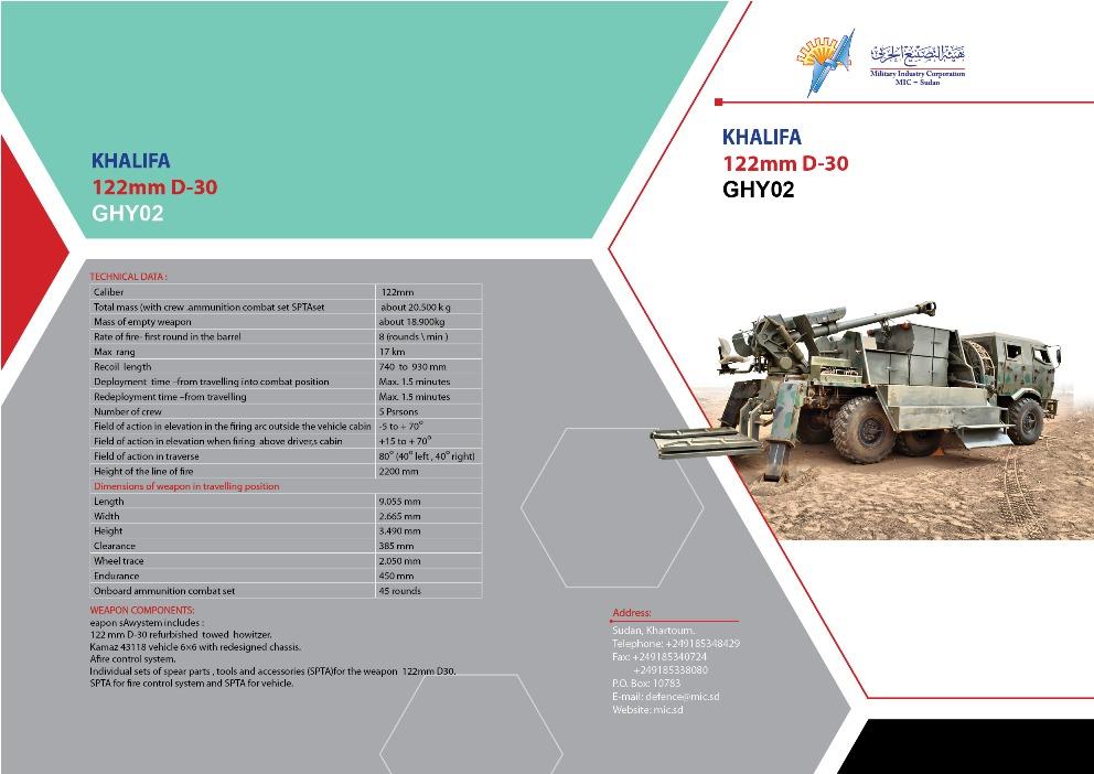 l'industrie militaire dans le monde arabe - Page 3 Ghy02