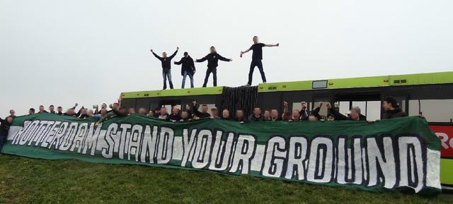 Feyenoord Rotterdam - Pagina 3 Nec_Feyenoord02