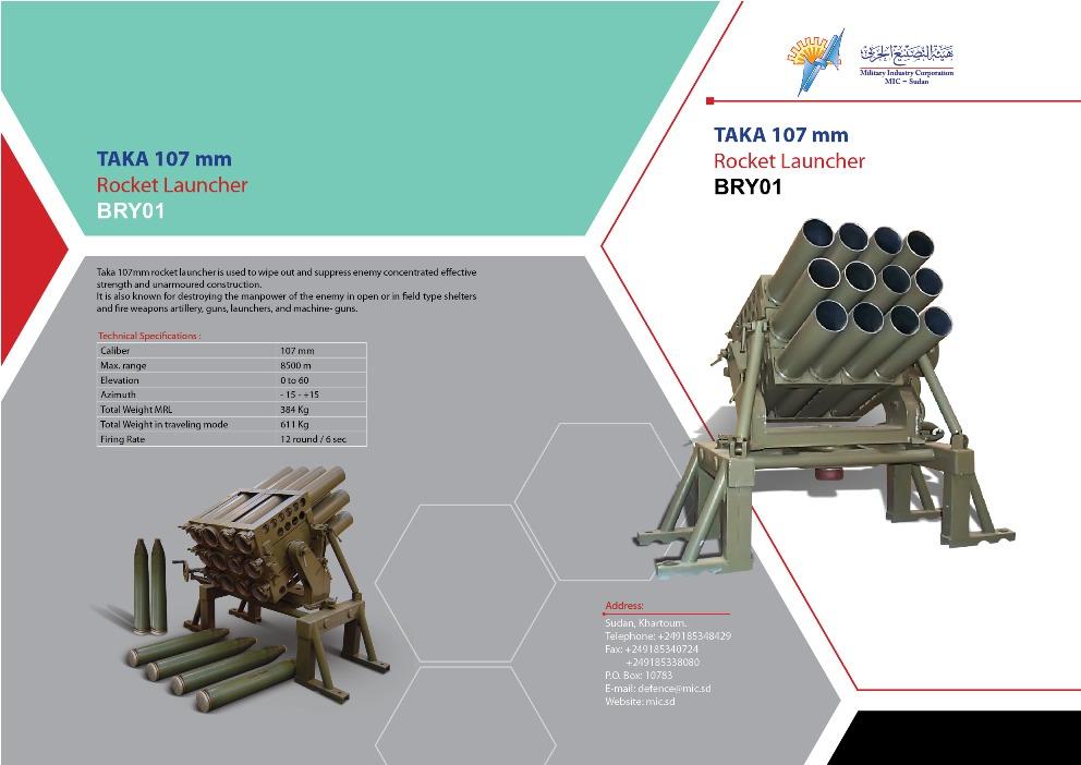 l'industrie militaire dans le monde arabe - Page 3 Bry01_2