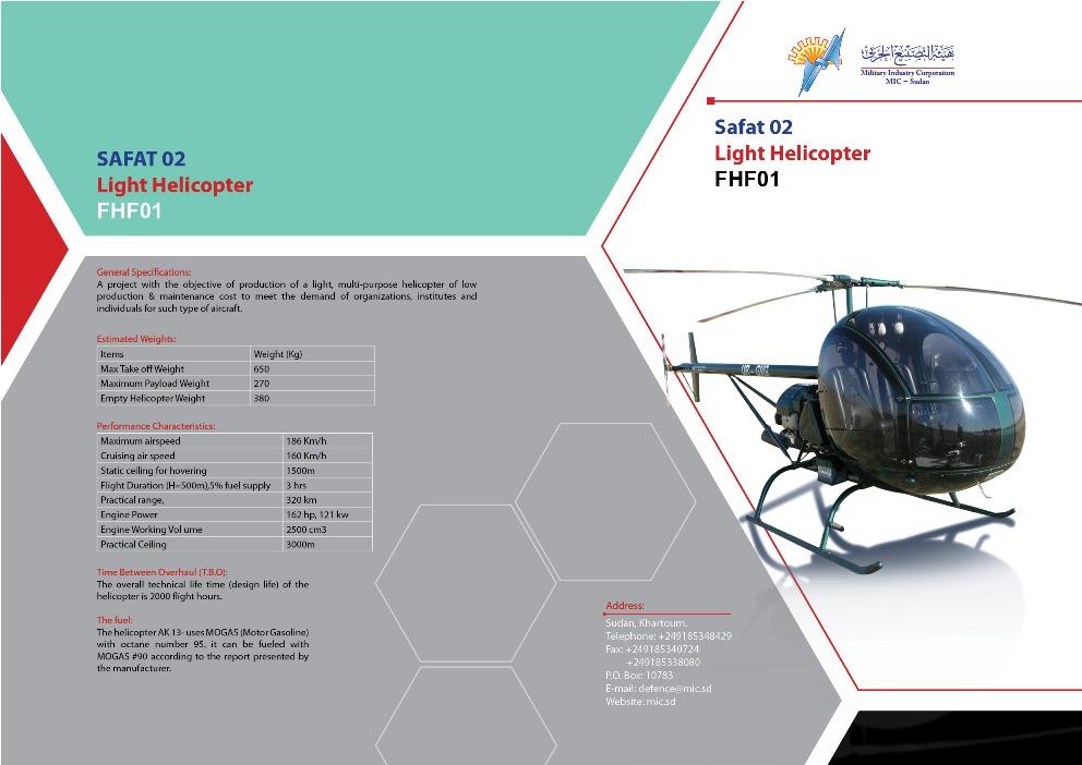 l'industrie militaire dans le monde arabe - Page 3 Fhf01