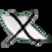 Forumas uždarytas
