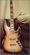 Jazz Bass Clube. - Página 9 Equipamento1