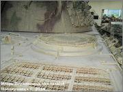 "Немецкий тяжелый танк PzKpfw V Ausf.А  ""Panther"", Sd.Kfz 171,  Musee des Blindes, Saumur, France Panther_A_Saumur_073"