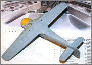 Focke Wulf Fw190A-8 1/72 Airfix - Страница 2 IMG_1297
