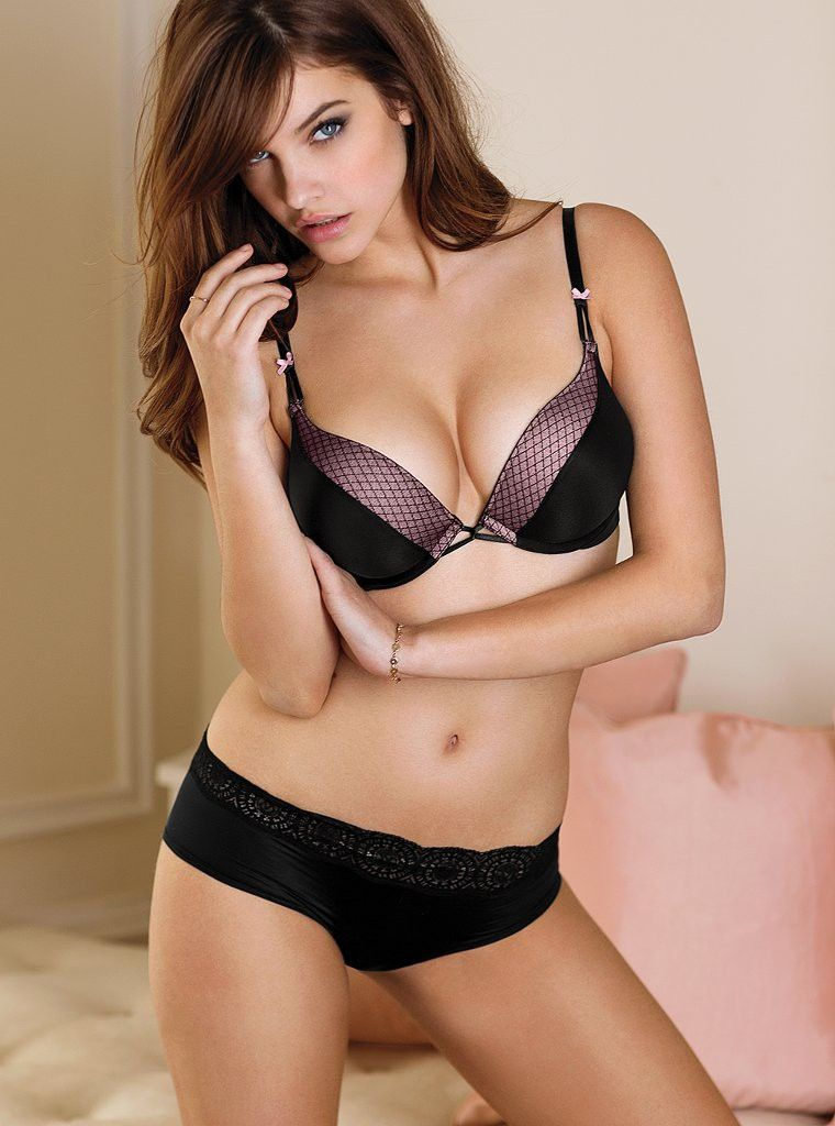 Barbara Palvin - Victoria's Secret Photographs (Aug'13) Barbara_Palvin_Fropki_012