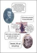 notafilizada - Historia de España Notafilizada (Segunda entrega) Page_2_NOTAFILIZADA1