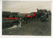 StuG III - вопросы по матчасти и принадлежности Stu_G_III_Ausf_B_18_192_Stu_G_Abt