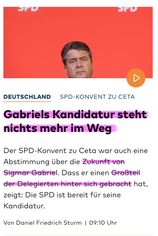 Presseschau - Seite 13 Gabriel_Schicksal3