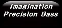 Alguém para fazer um logo para o headstock Cooltext1087064222