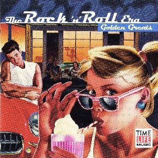 The RocknRoll Era - Golden Greats Golden_Greats_2